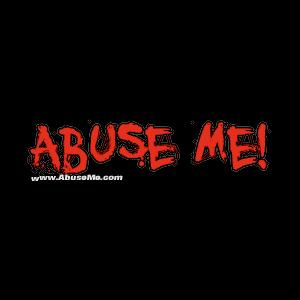 AbuseMe.com