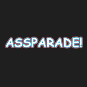 AssParade.com