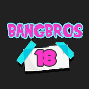 BangBros18.com