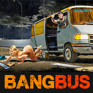 BangBus.com