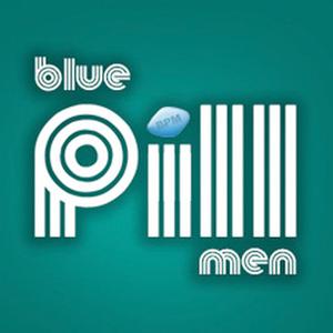 BluePillMen.com