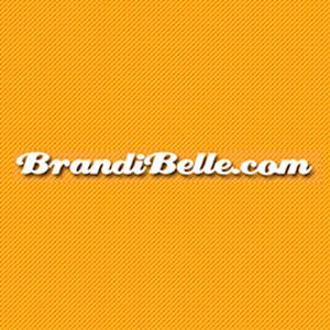 BrandiBelle.com