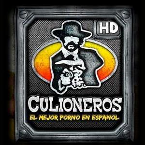 Culioneros.com