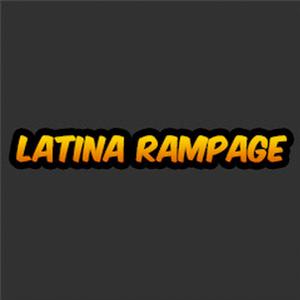 LatinaRampage.com