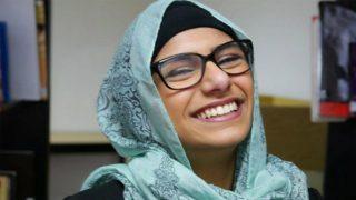 Mia Khalifa Hijab Compilation