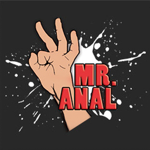 MrAnal.com