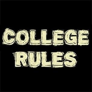 CollegeRules.com